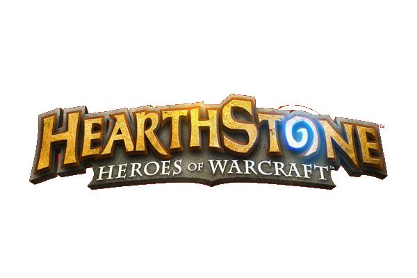 Hearthstone - Rov Gaming