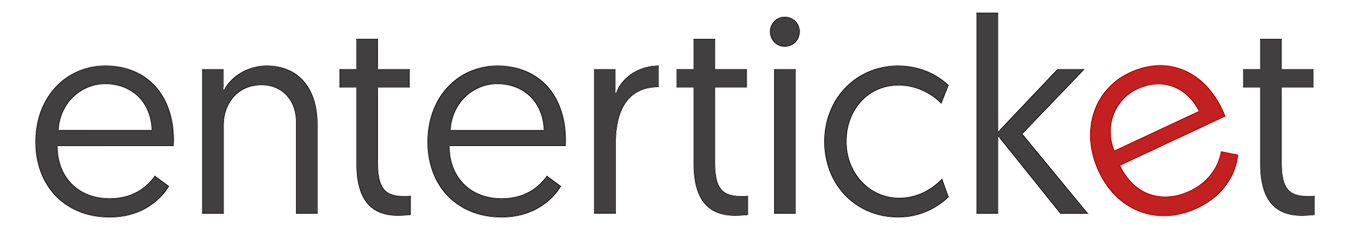 et_logo_medium