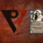 RoserTM - Hearthstone - ROV Gaming